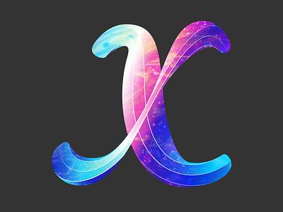36 Days of Type X illustration handlettered typography lettering design lettering artist handlettering alphabet 36daysoftype08 36daysoftype lettering