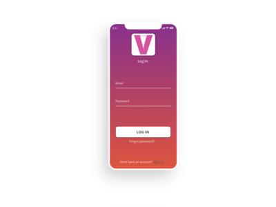 V Films Movie App