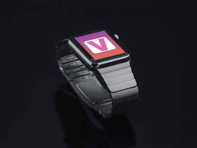 V Films Movie Watch App
