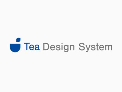Tea Design System
