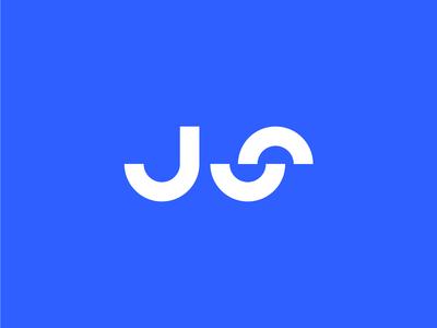 JS Conf logo
