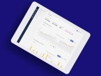 Restuarant Managment App
