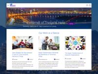 IoT Talent Consortioum