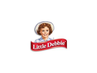 Little Debbie!