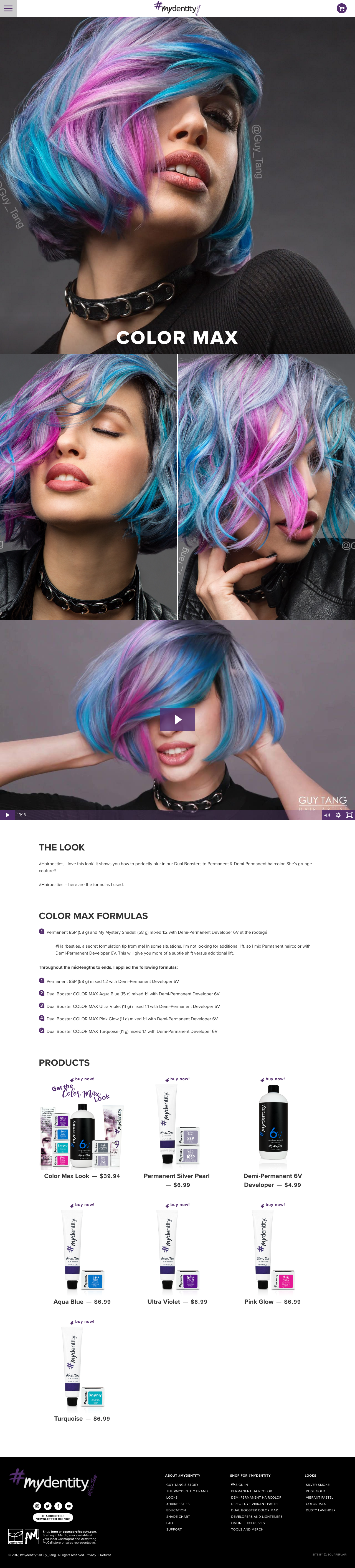 Screencapture shop mydentitycolor collections color max look 1487358266155