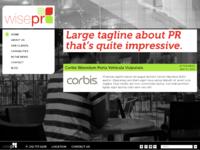 Homepage rev3