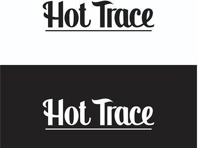 Practice logo design //fakeclient.org 1 minimal web icon typography vector ux design branding ui logo