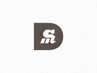 SMD Monogram