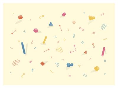 Software Confetti