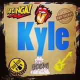 KyleStar