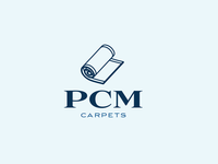PCM Carpets