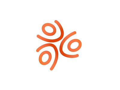 Al-Ibtisam mark logo arabic furniture identity branding