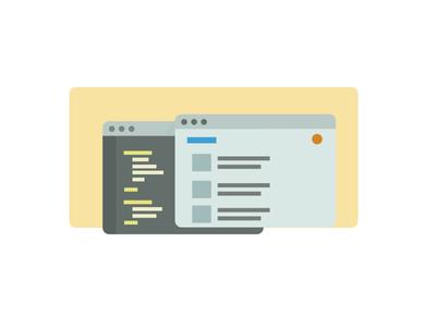 Coding Windows