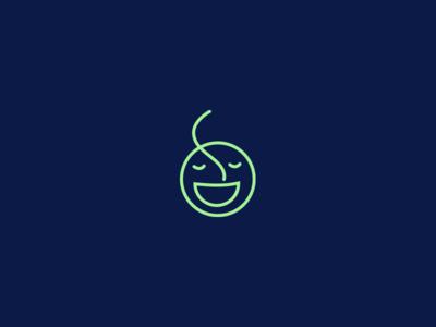 Cafe Logo branding logo cafe