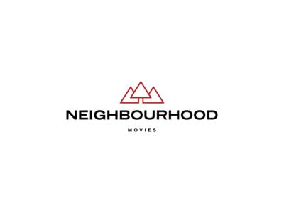 Branding for Film Production Company - Logo