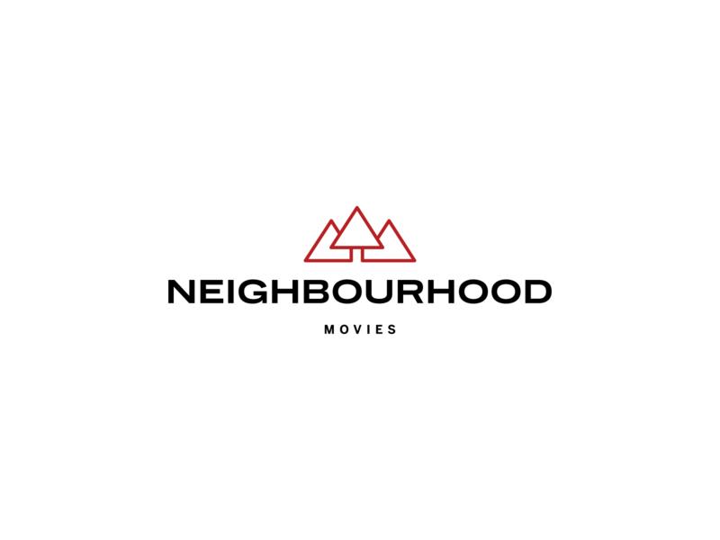 Branding for Film Production Company - Logo logo branding