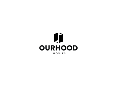 Branding for a Film Production Company