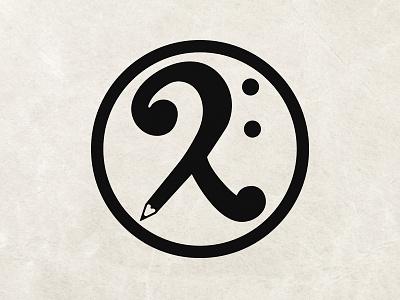 Personal Logo logo design personal branding branding logo