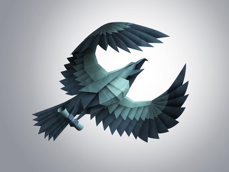 Eagle 800x600