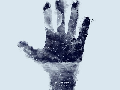 High Five World