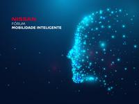 Nissan Intelligent Mobility Forum
