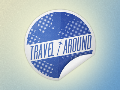 Travel Around