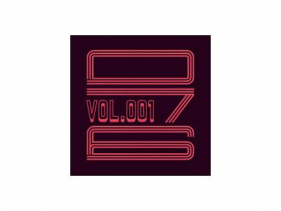 Album cover playlist music hiphop playlist album cover album art album numerals volume numbers spotify