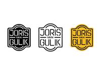 Brand label exploration