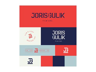 Logo overview mark logotype monogram vector graphic overview identity logo