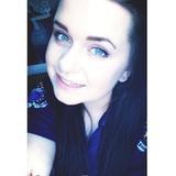 Paige Boyd