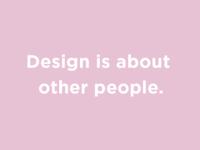Designwise – 001