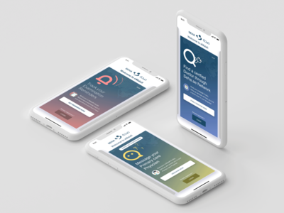 eGOV Health App Demo