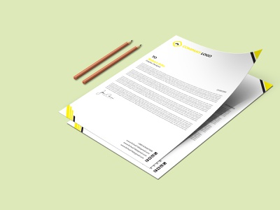 letterhead design instagram banner flyer design business card google adwords google ad banner design banners banner design banner ads letterhead design letterhead
