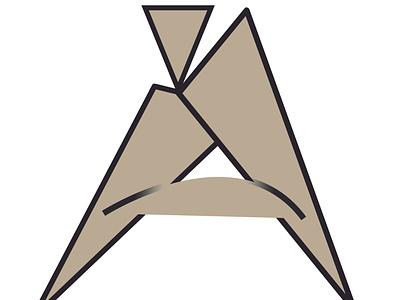 abrtrect logo mark abrtrect logo mark