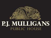 P.J. Mulligans