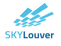 Sky Louver Logo