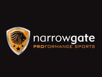 Sports Training logo