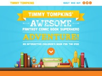 Timmy tompkins site   01