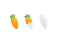 Carrot Ratings