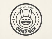 Camp Bun