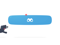Flagship Video - UI & Icons