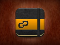 Cliffpro ios icon 2012 fullsize