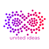 United Ideas