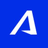 ASSIST Software