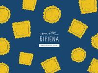 Pasta Ripiena