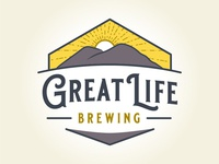 Great Life Logo