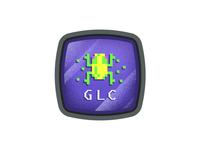 Frogger GLC High Score