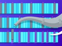 Datadog PostgreSQL Vacuuming Process