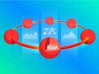 Datadog Cassandra Monitoring Hero