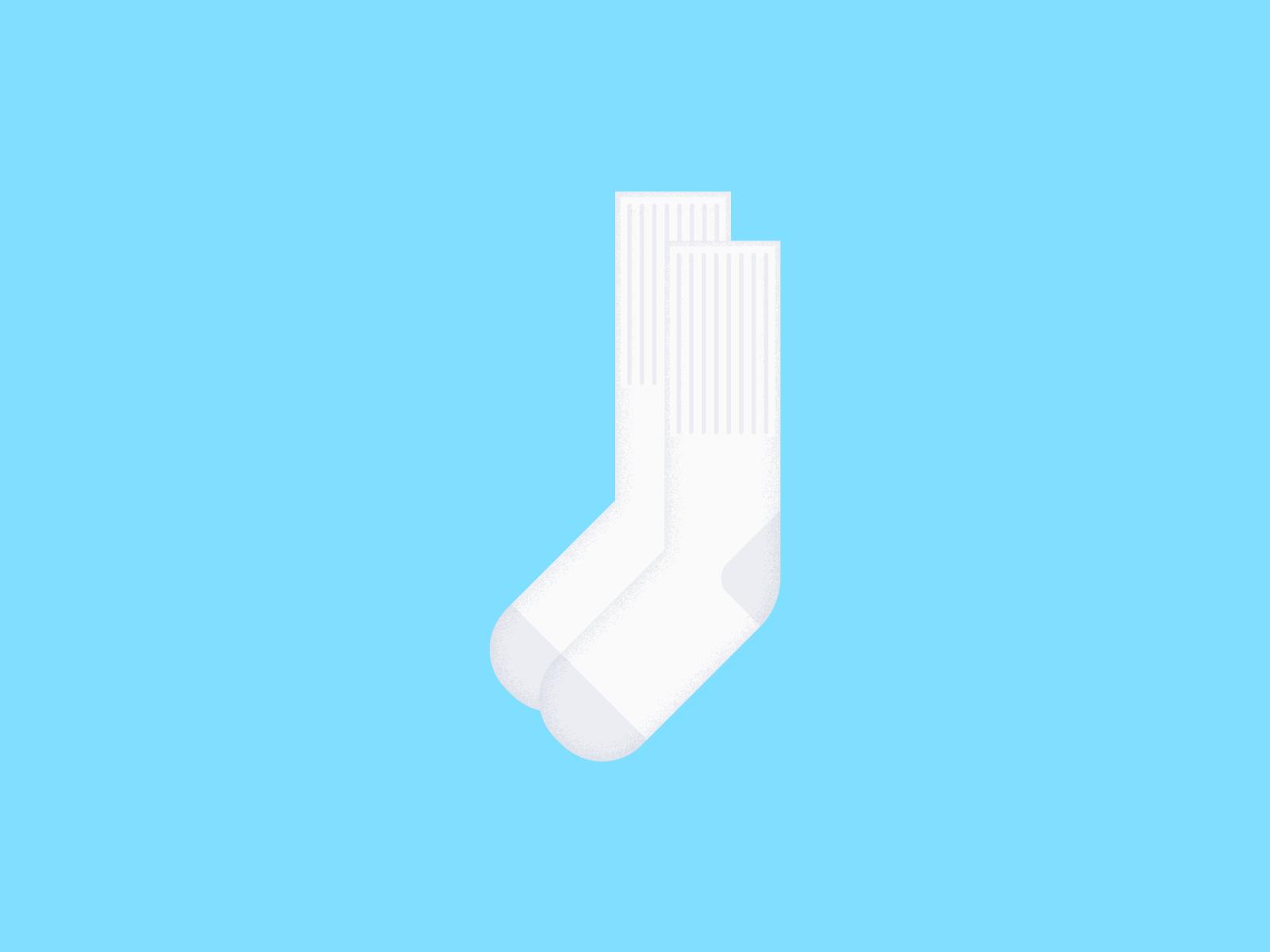 Seinfeld 4 singles mr pitts socks